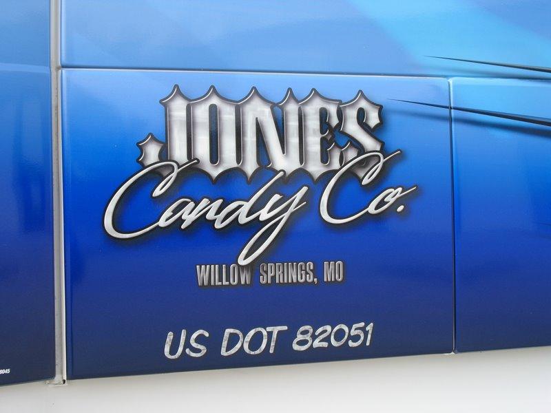 Vehicle Wraps Pro Graphics Cabool, MO
